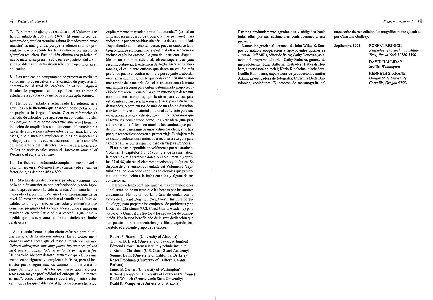 hrk physics 4th edition volume 1 pdf free download