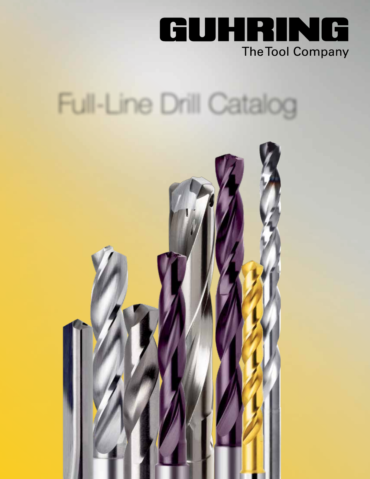 GUHRING 3.0mm  3mm FIREX COATED SOLID CARBIDE RATIO DRILL 5514 PVD