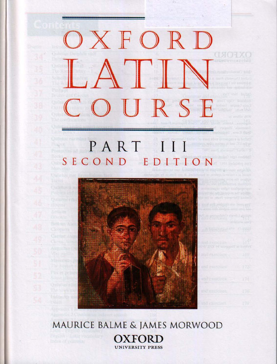 Oxford Latin Dictionary Online Pdf