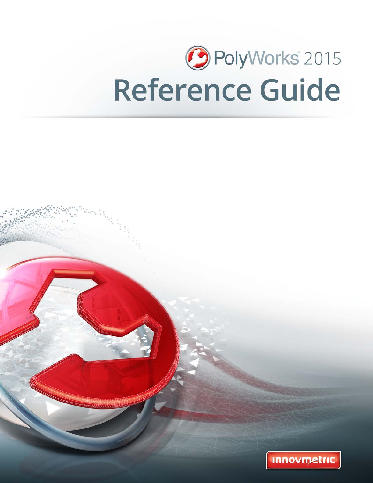 Poly Works Reference Guide - [PDF Document]