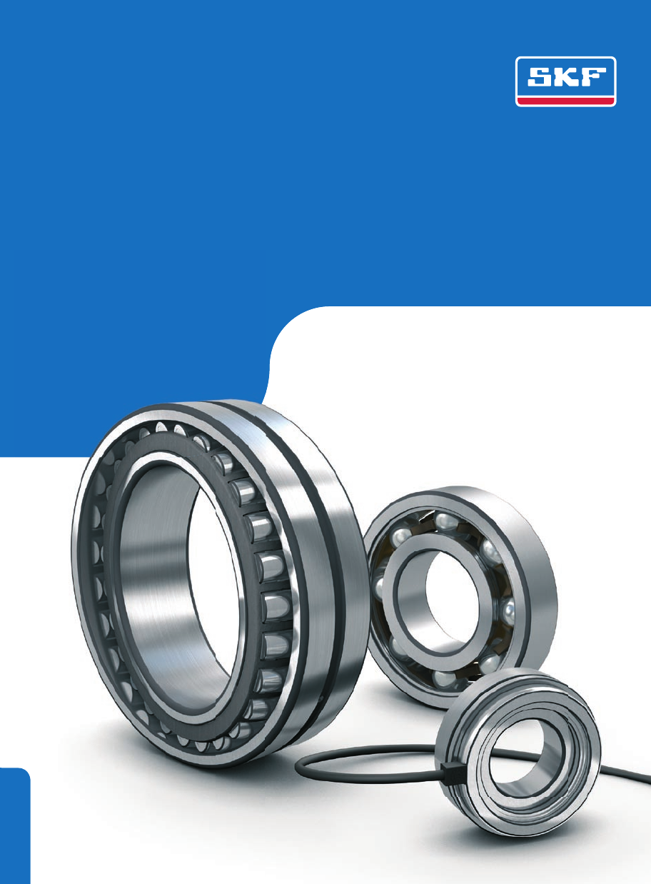 15120  BL Tapered Roller Bearing Cone