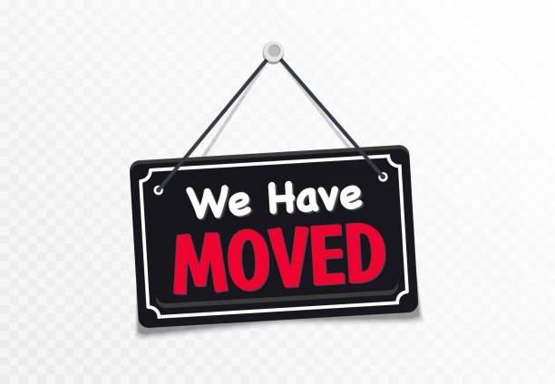pilihan strategi