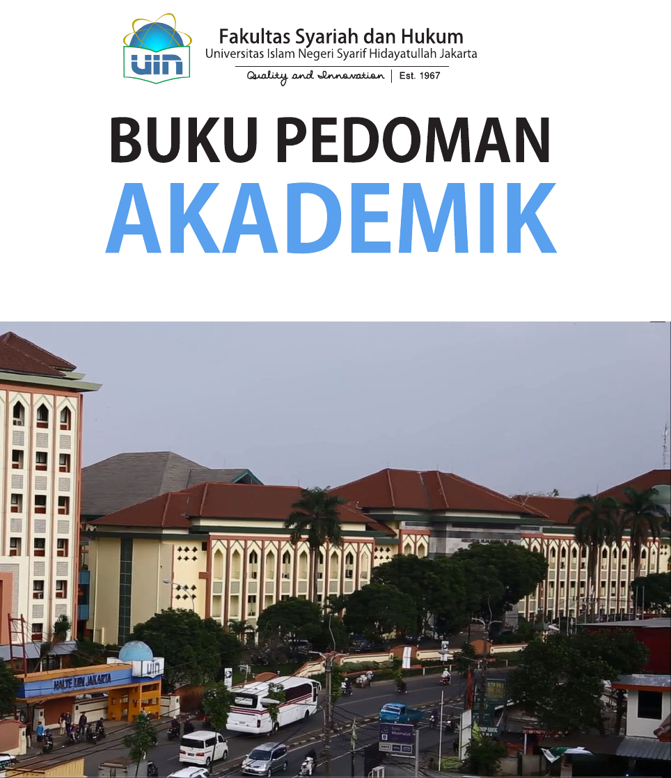 Buku Pedoman Akademik 2014 2015 Pdf Document