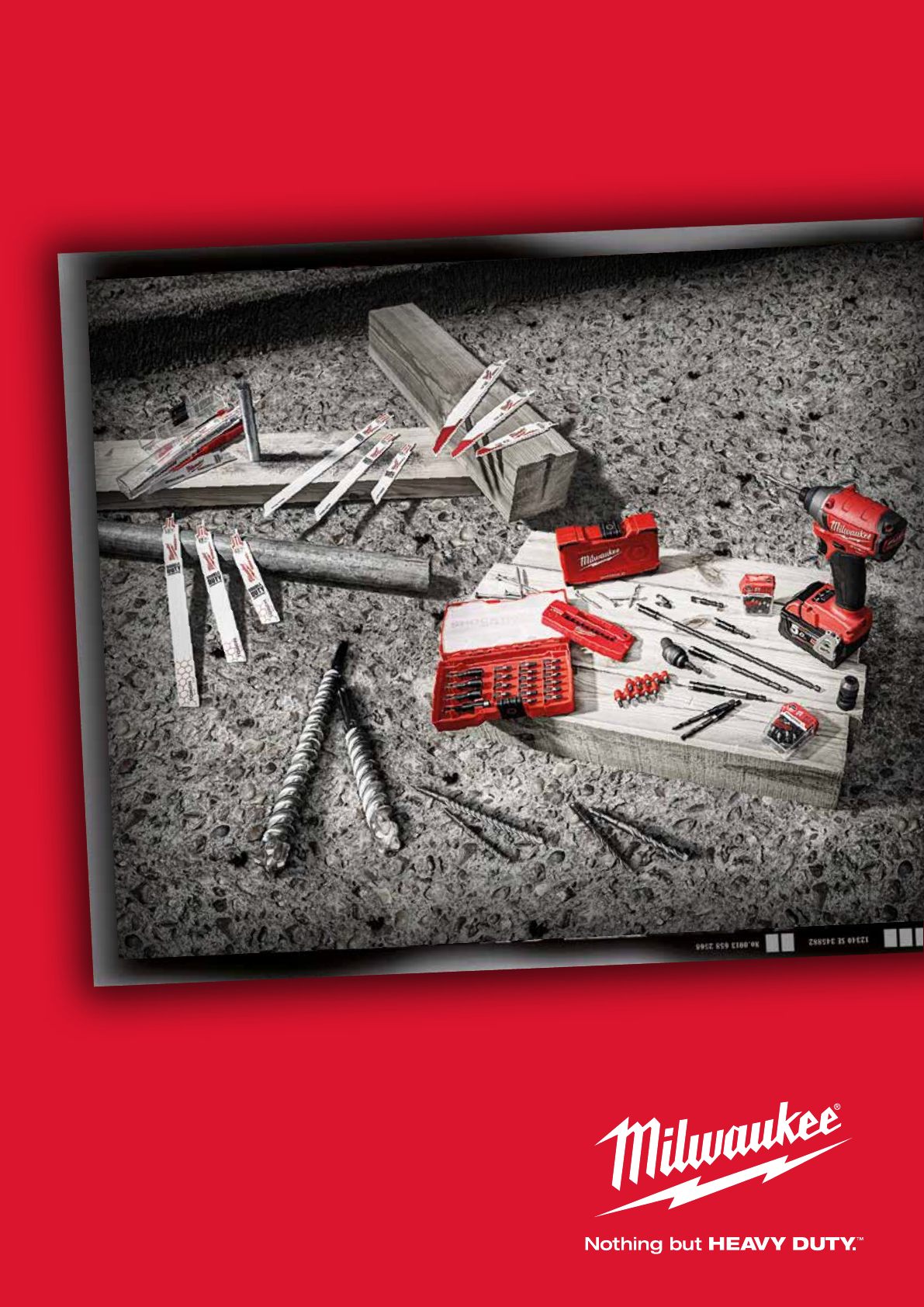 Milwaukee Accessories Catalogue 2015 Pdf Document