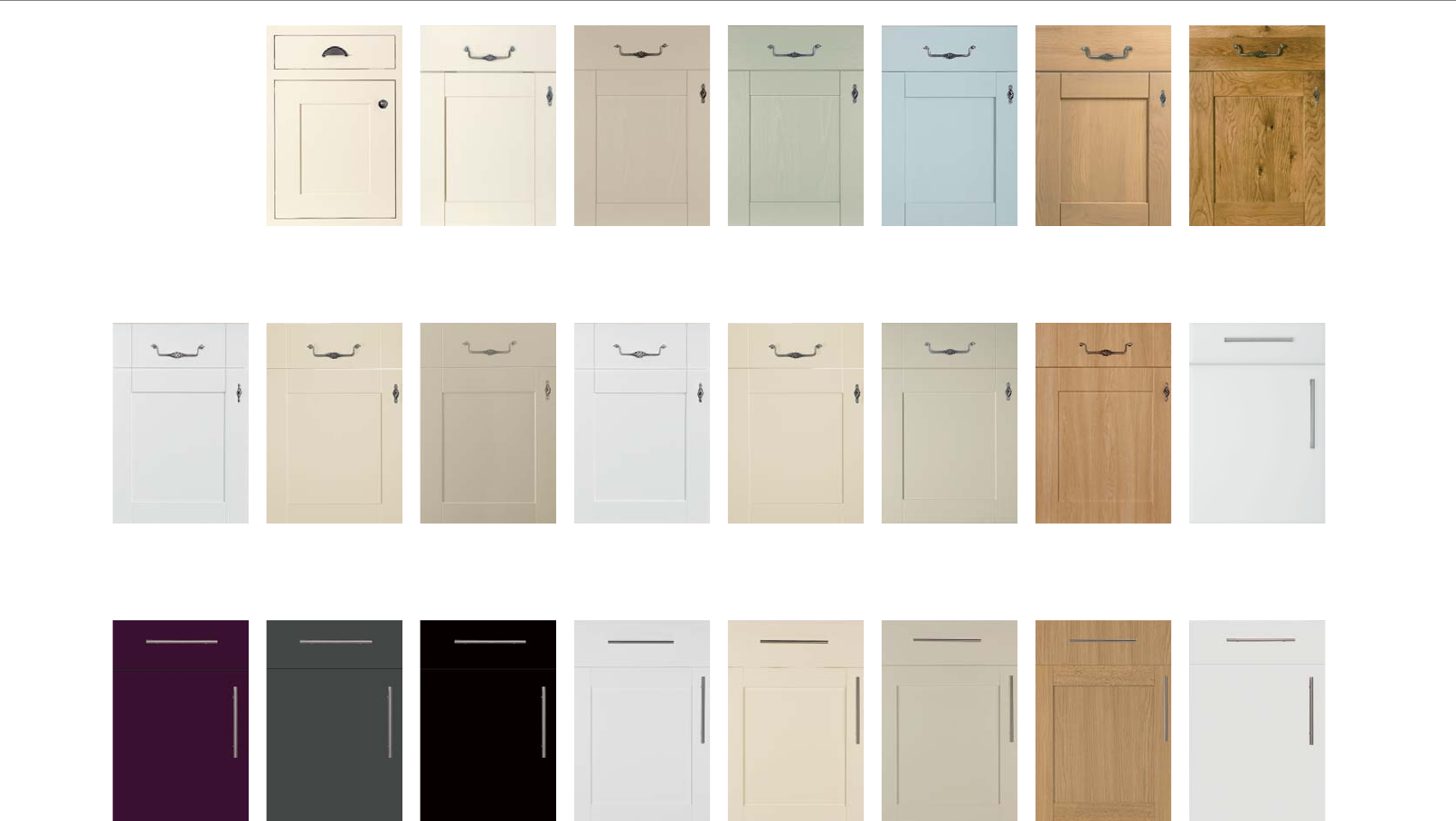 Howdens Joinery offers a range of  sc 1 st  DOKUMEN.TIPS & Howdens Kitchens