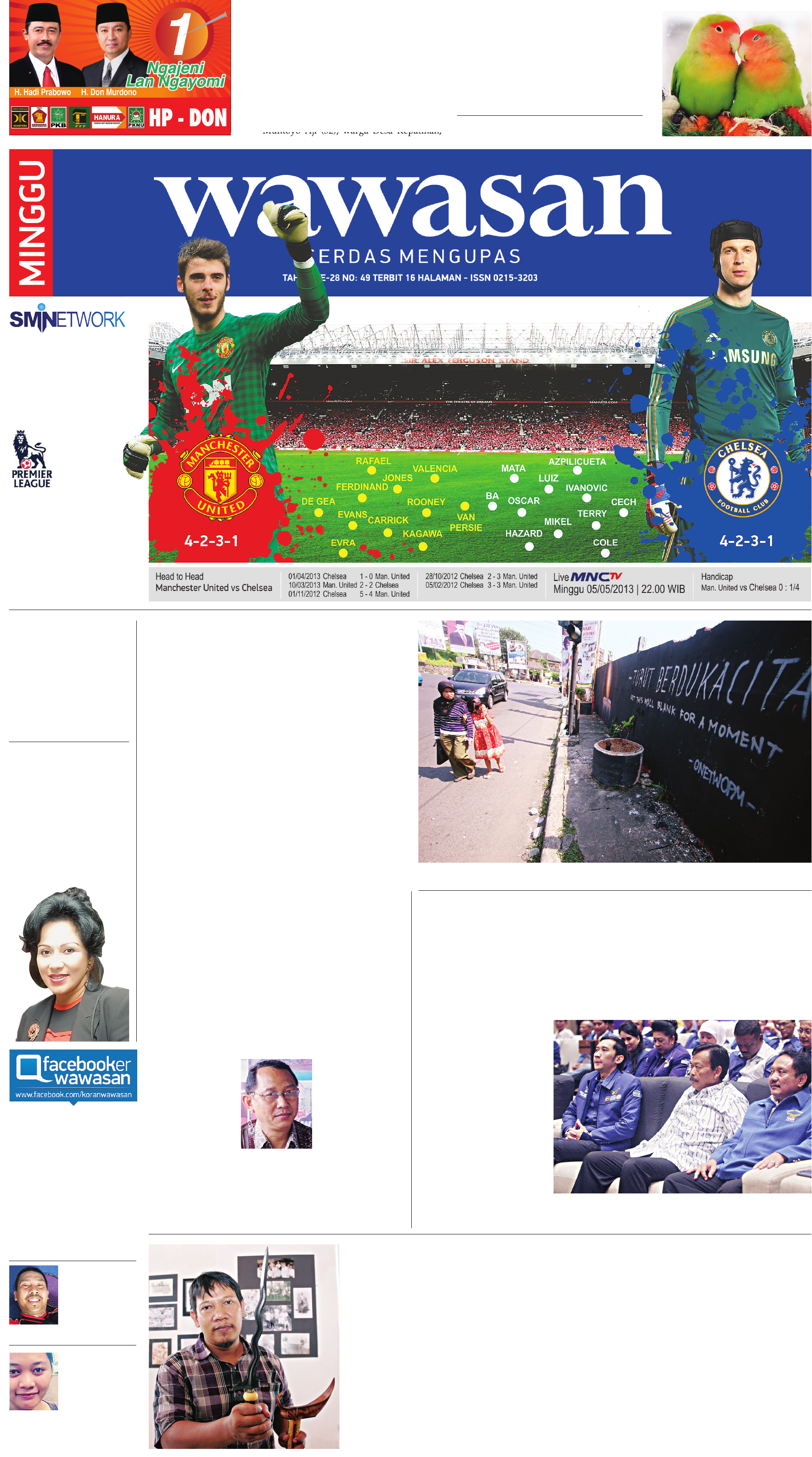 WAWASAN 05 Mei 2013 [PDF Document]
