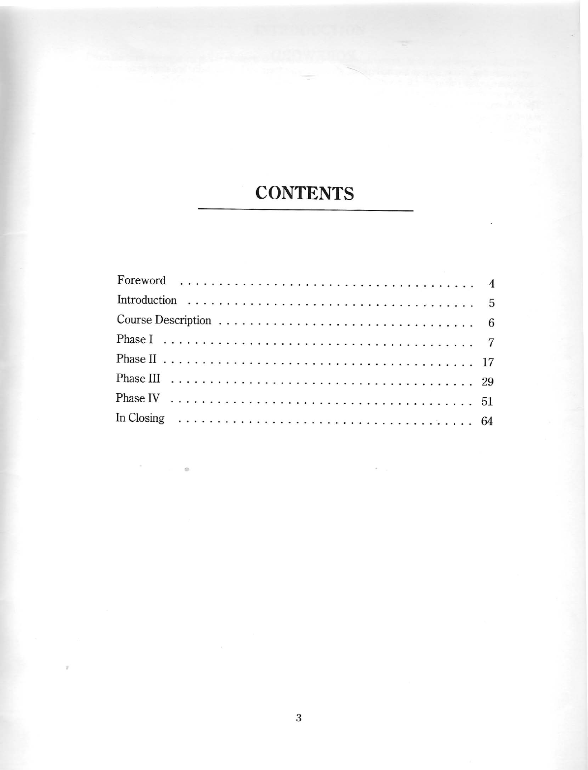 Pat Martino Linear Expressions Ebook Download