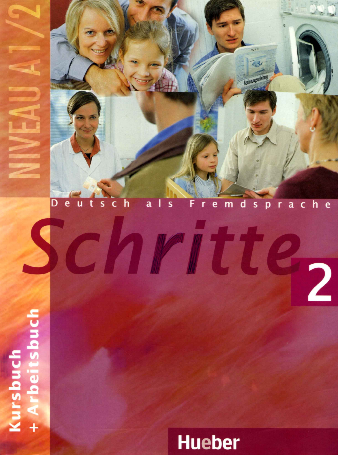 schritte international 5 kursbuch pdf