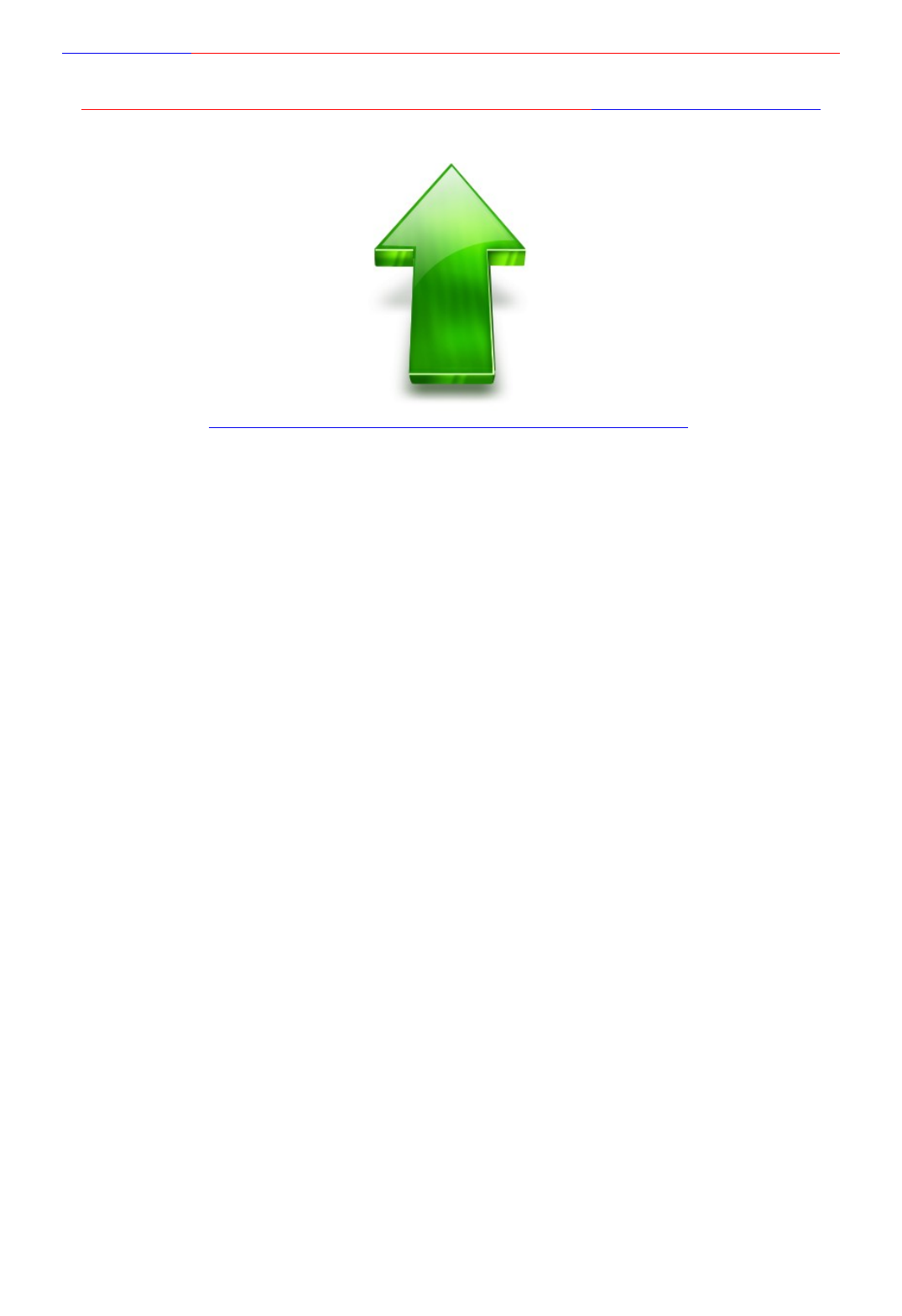 For Windows 8 LinhaBase ITF2of5 Premium Barcode