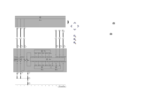 Wiring Diagram Vw Passat 2008